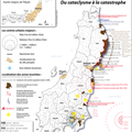 Japon : face aux catastrophes - 14