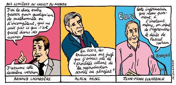 Lagard_re_et_ses_amis_au_chevet_du_Monde___Morvandiau