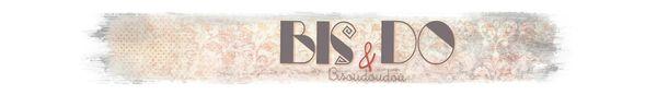 bisoudoudou bannière 3 copy