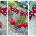 BO cherry