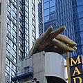 New York juin-juillet 2011 613