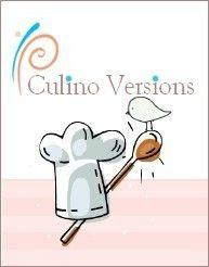 logo culino versions