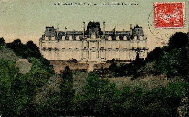 Saint Maximin le chateau_3