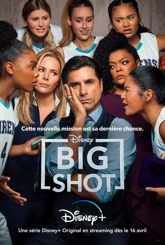 BigShotS1_27x40_300dpi_RGB_V14_FRP
