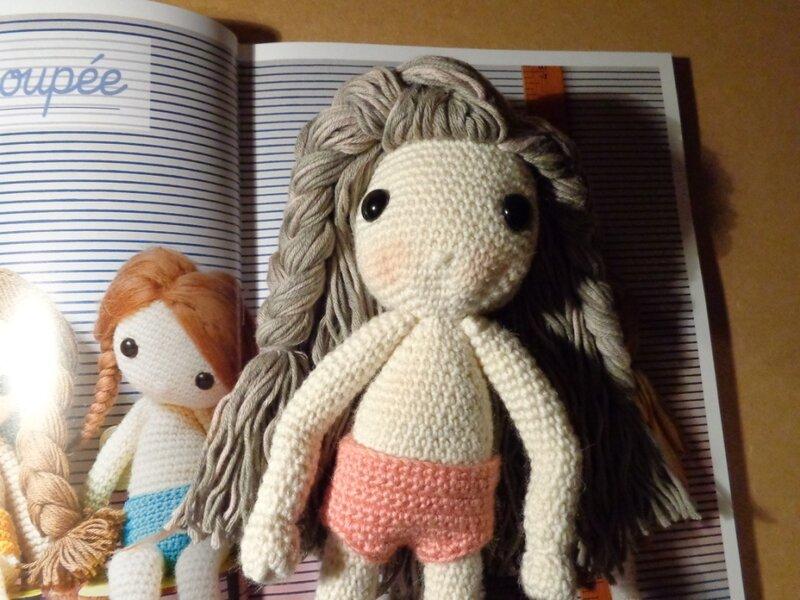 poup_e_au_crochet