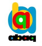 abaqLogo_2