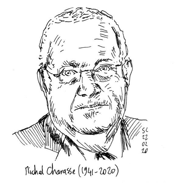 Michel_Charasse