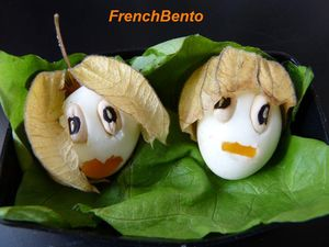 boy_and_girl_2_french_bento