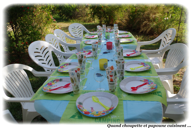Ma table du camping-9892
