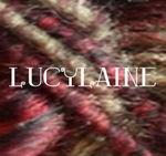 lucylaine