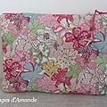 trousse liberty