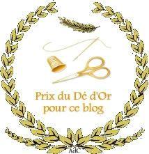 palme d'or du blog (2)