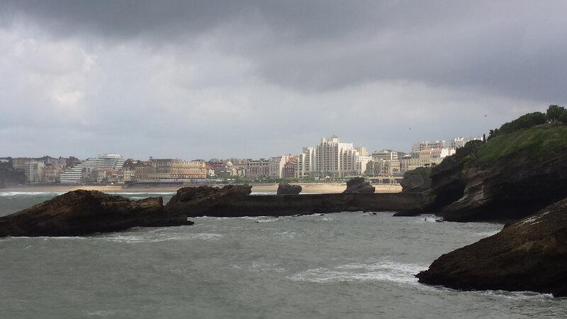 Biarritz00018