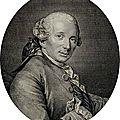 Soufflot jacques-germain