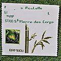 art postal - échande d'octobre chez sandrine - reçu (2) (Copier)