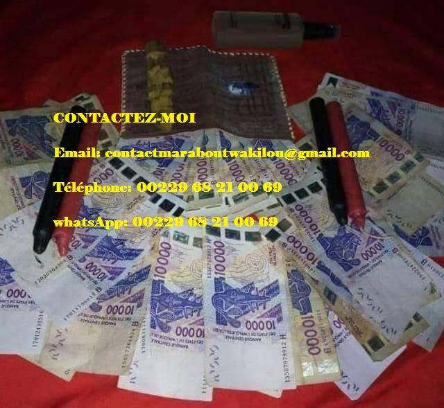 les dangers du portefeuille magique, portefeuille magie, portefeuille magique bénin, portefeuille magique en euro, portefeuille