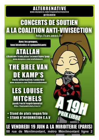 Flyer_ALTERRENATIVE_du_19_j