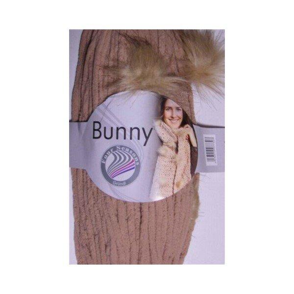 bunny-de-grundl