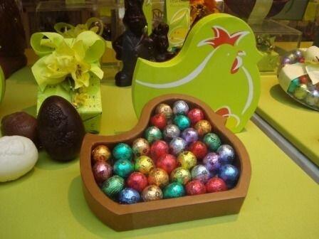 vive le chocolat 4