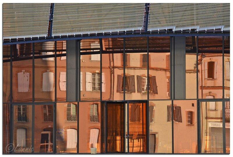 Albi_théatre_façade_3