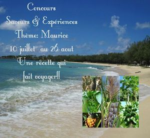 Concours 1 an date collage