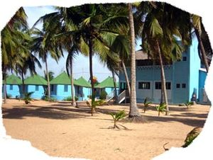 Benin_Diaspora_Auberges__Chambres___Bungalows_1_