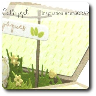 cathy4enscrap