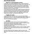 Page 6 Projet Educatif Eterlous