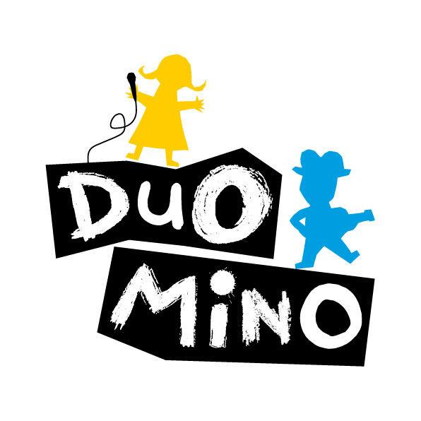 _logo_Duo_Mino