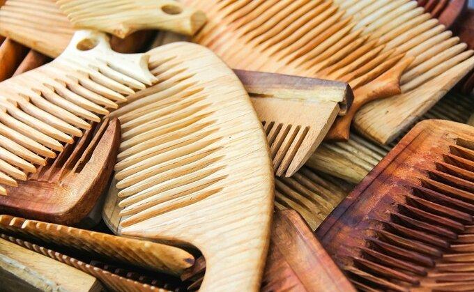 peigne-barbe-choisir-bois-corne-keratine-1