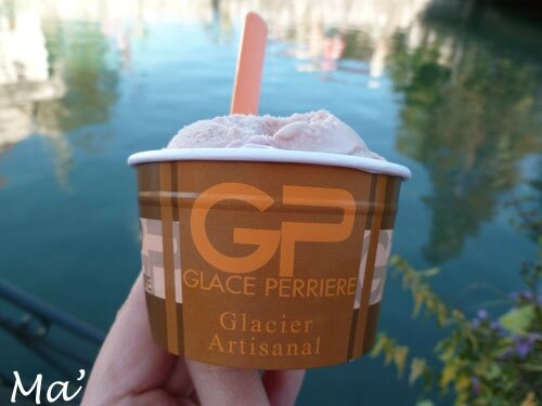 131030_glace_annecy