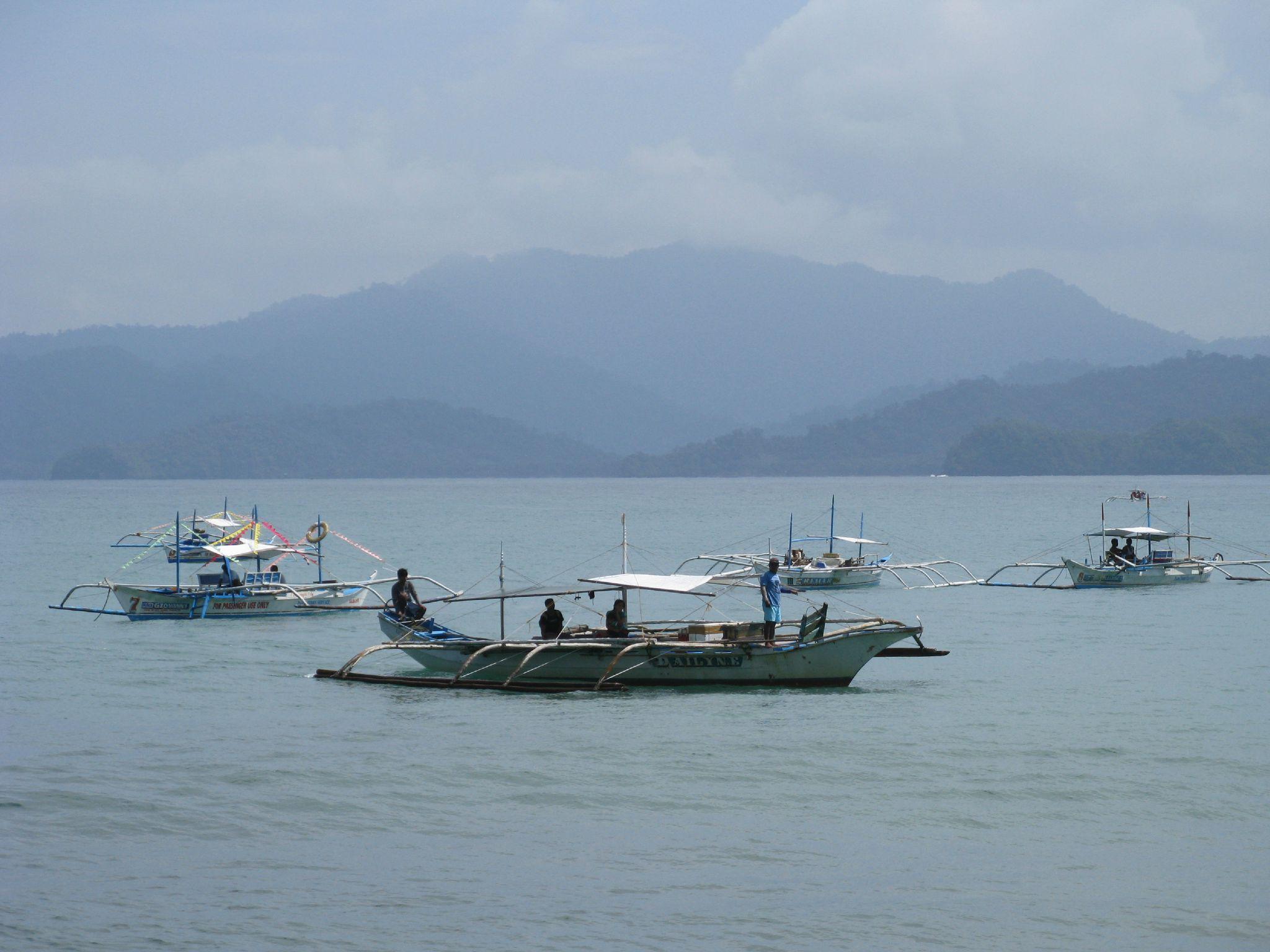 IMG_Batang riviere souterraine (2)