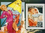 stamp_rep_centrafricaine_mms019