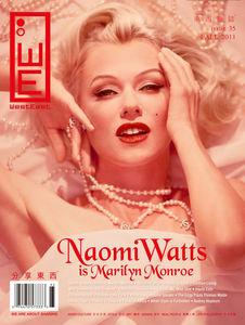 naomi_watts_west_east