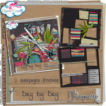preview_daybyday_quickpages_freebie_droopette