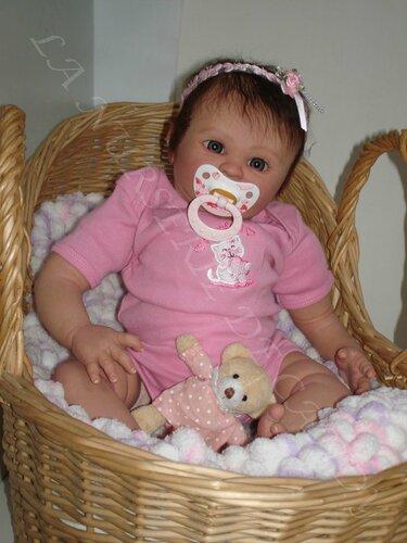 bebe-reborn-louna-nurserie-de-candy-7