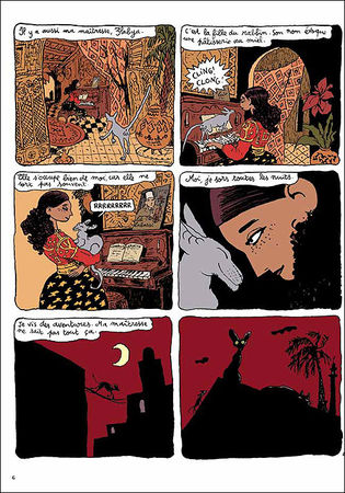 le_chat_du_rabbin_tome1_extrait4
