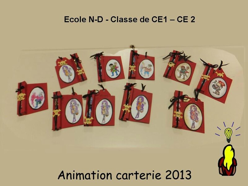 ART 2013 11 animation ecole ND