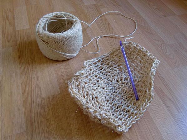 crochet_ficelle_1