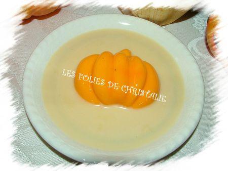citrouille 9