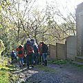 Promenades guides - 2014-11-08 - PB086984