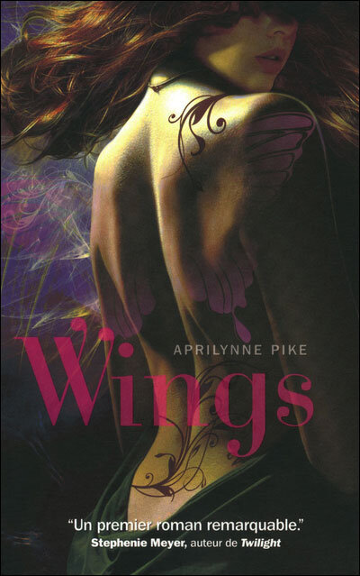 Ailes__Wings__tome_1_de_Aprilynne_Pike
