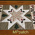 MPpatch