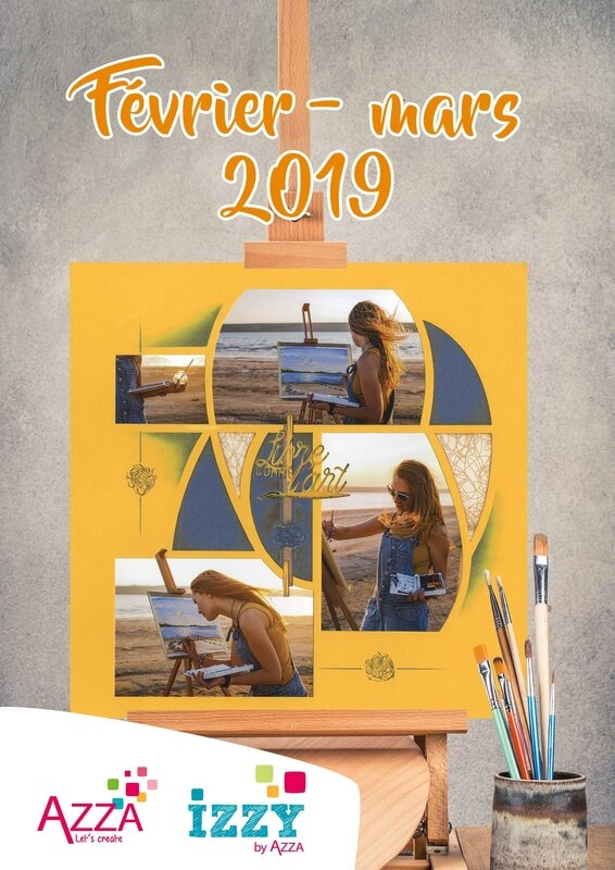 catalogue-fevrier-2019-azza_cover
