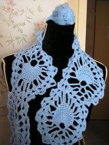 2010_janvier_CAL__chape_au_crochet