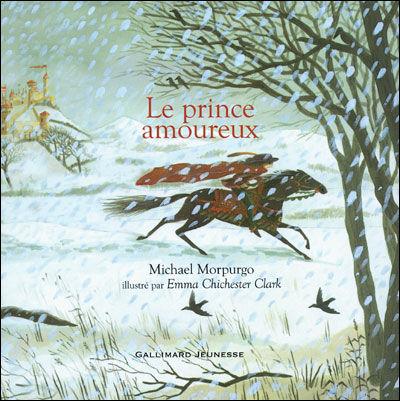 Le_prince_amoureux