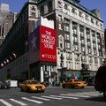 macy's the world largest store