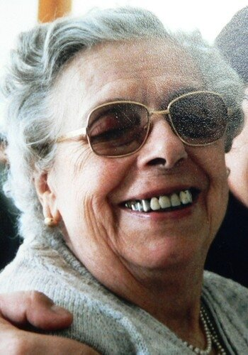 Tante Henriette