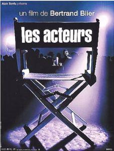 les_acteurs