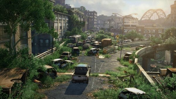 the-last-of-us-playstation-3-ps3-1337180282-032